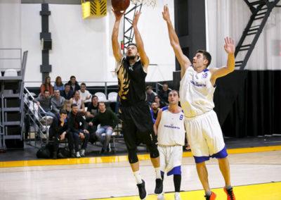 basket_novost_18-11