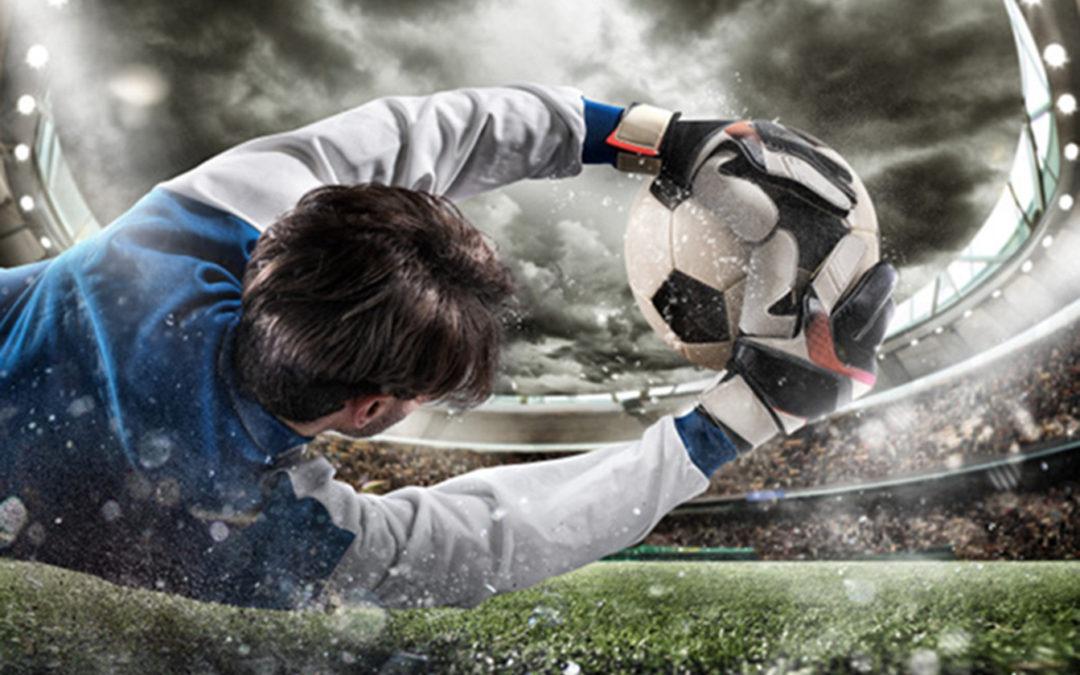 Онлайн-турнир по киберспорту (киберфутболу) «Энергия великой Победы» – 2020/2