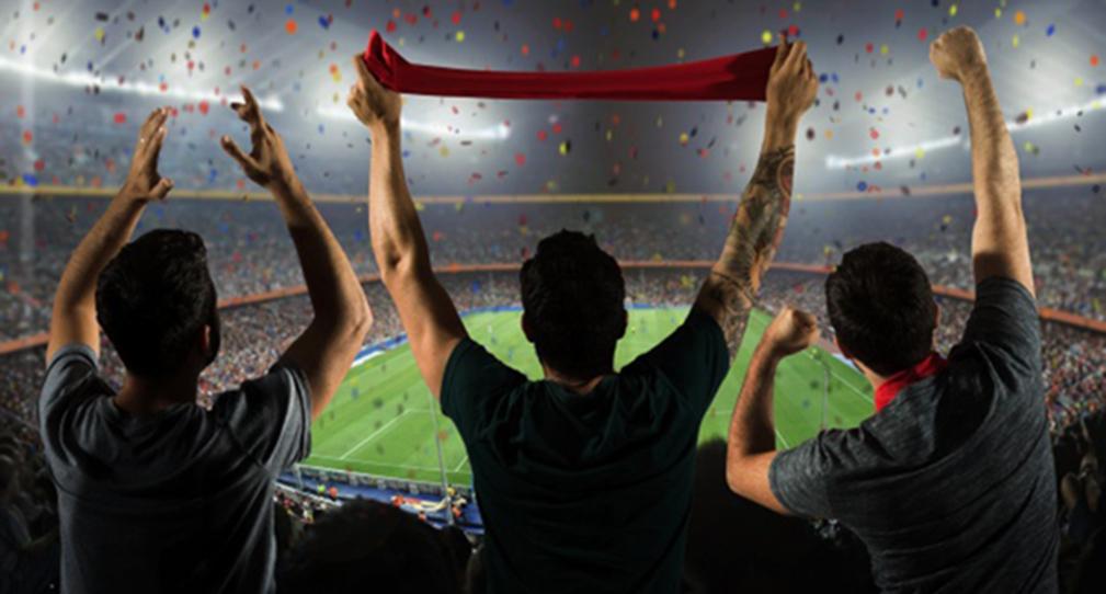 Онлайн-турнир по киберспорту (киберфутболу) «Энергия великой Победы» – 2020/3